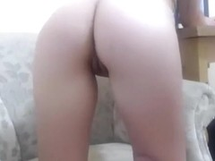 18sexybum secret movie on 01/20/15 09:37 from chaturbate