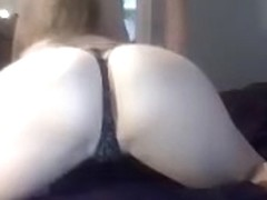 yyc_panty_princess private video on 05/25/15 04:30 from Chaturbate