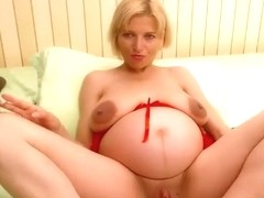 beautifulshea private video on 07/07/15 13:58 from Chaturbate