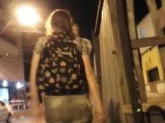 Following Ass 8