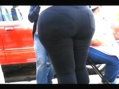 nice tights
