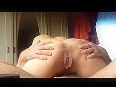 Hidden livecam mature I'd like to fuck