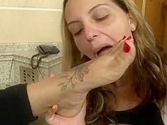 VIDEO 344