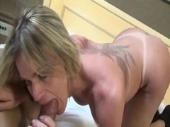 TS Beauties in POV 1