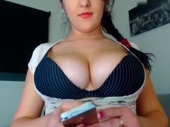 sweetgirl25 secret video on 1/28/15 04:51 from chaturbate