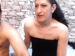 violeandmike private video on 06/29/15 15:19 from Chaturbate