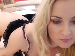 viciousqueen dilettante episode on 01/13/15 13:24 from chaturbate