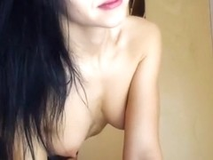 sexykarensexy secret movie on 01/26/15 04:52 from chaturbate