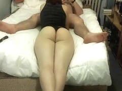 darkcry89 intimate record on 06/13/2015 from chaturbate
