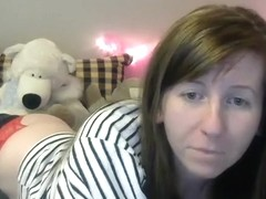 shadowlady secret record on 01/23/15 23:02 from chaturbate