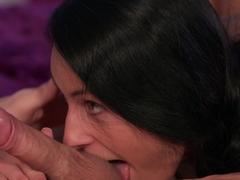 Best pornstars Lexi Dona, Jason X in Crazy Small Tits, Skinny adult movie