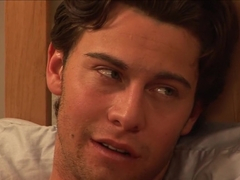 Seth Gamble in The Stepmother #05, Scene #02 - SweetSinner