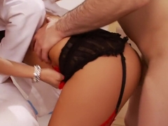 Crazy pornstars Sammy Jayne, Jasmine Black and Charlie Monaco in incredible blowjob, facial xxx vi.