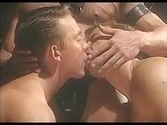 Ken Ryker. Part 02