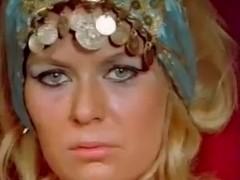 70s Porn Musical