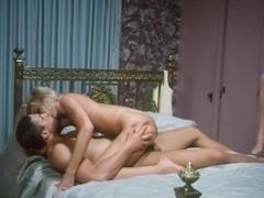 Rudy - The Valentino Story