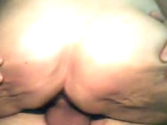 Amazing Homemade clip with Grannies, BBW scenes