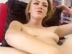 candysquirtz secret clip on 07/15/15 09:03 from MyFreecams
