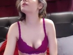 emberburns non-professional movie scene on 1/27/15 22:51 from chaturbate