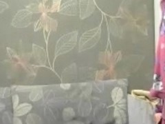 hotdami secret clip on 07/06/15 01:38 from Chaturbate
