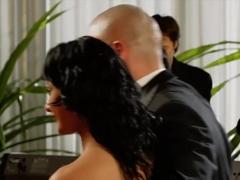 Incredible pornstar in Fabulous European, Big Tits xxx scene