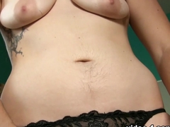 Hottest pornstars in Exotic Hairy, Softcore xxx video
