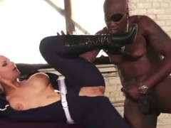 Horny pornstar in Amazing Babes, Anal adult scene