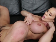 Incredible pornstar Kendra Lust in Best Big Ass, Big Tits porn scene