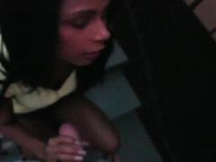 Exotic pornstar in Hottest Public, HD adult clip
