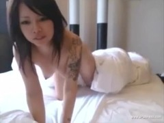 free taiwanese homemade forced sex videos