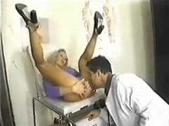 European porn shows sluts fuck