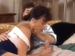 UMLIAZIONI IN FAMIGLIA 1996 - COMPLETE FILM - JB$R