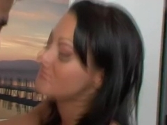 True Pornstar Deepthroat xxx video. Enjoy watching