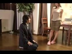 Takako Kitahara - Beautiful Japanese Girl