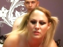 blondincocknito amateur record on 05/19/15 18:00 from Chaturbate