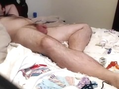 marriedcouple4u amateur video 07/04/2015 from chaturbate