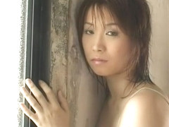 Horny Japanese chick in Best Big Tits, Cumshots JAV video