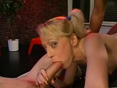 Exotic pornstars in Fabulous Gay Hunks, Amateur porn video