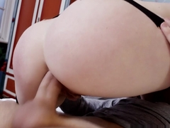 Best pornstar Samantha Bentley in Exotic Facial, British xxx clip