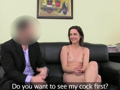 Incredible pornstar in Hottest MILF, Creampie porn video