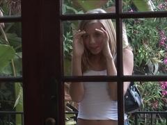 Rocco Reed in The Babysitter Volume 03, Scene #02 - SweetSinner