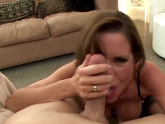 Amazing pornstars Veronica Avluv, Alexandra Silk in Crazy Cumshots, Big Tits porn clip