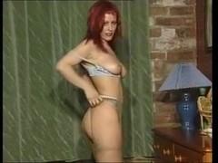 DVD twenty Sarah 2