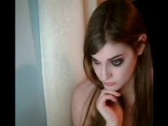 Webcam tranny hot solo
