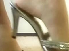 Sexy Mules 028
