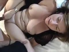Classy Slutwife Assfuck