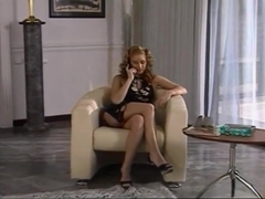 Julia Taylor Fallo Da Rigore Anal # 49