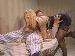 Sexy Therapy - Jessie Volt