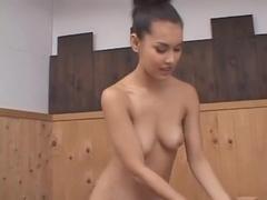 Oza Maria Wa Sensual Massage