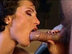 SheilaStone LaGrandeMaialata -
